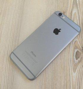 IPhone 6 самый выгодный 64gb