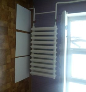 Отопление,сантехника,монтаж,демонтаж.