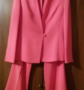 брючный костюм( можно купить по отдельности)