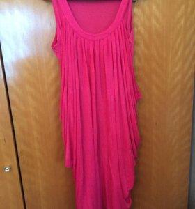 Платья,юбка в отличном состоянии