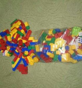"""Конструктор,, Лего """""""