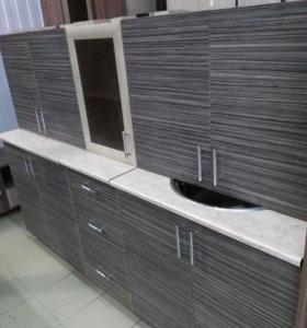 кухонный гарнитур 2000 мм
