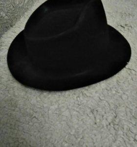 Шляпа театральная