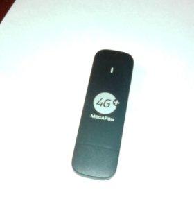 Модем 4G