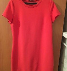 Платья 50 размер