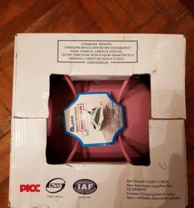 R410A фреон (хладон) 11.3 кг