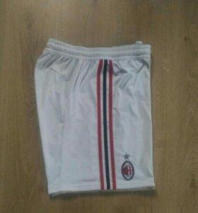 Шорты ФК Милан (Milan)