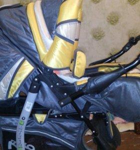 Дет.коляска