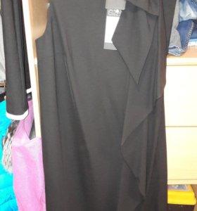 Новое платье Lakbi