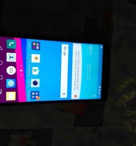 Телефон LG G4(H818P)