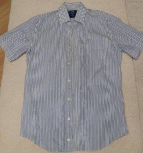 Рубашка Hawes&Curtis оригинал
