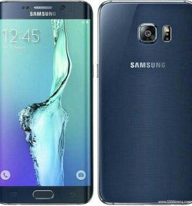Samsung s6, 32gb