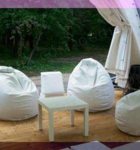 Кресло мешооок Taаmpa