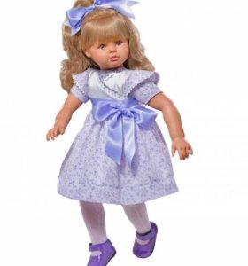 Кукла пепа