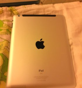 iPad А1430 64gb