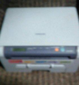 Принтер самсунг4200