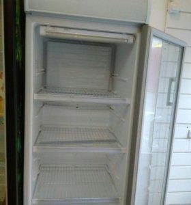 Шкаф холодильный Бирюса 310ЕР