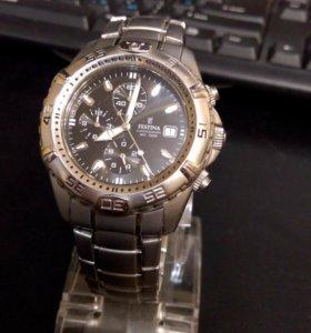 Часы Festina F16169.6
