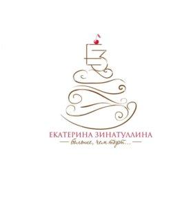 Индивидуальный дизайн логотипов,визиток,листовок..