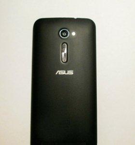 Asus Zenfone2 (ze500cl)