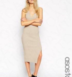 Новое! Платье Asos