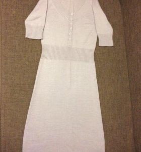 Женская одежда 44-46