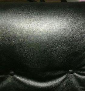 Кресло качалка.