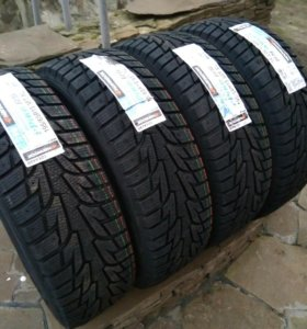 195/65/R-15 Hankook Winter i'Pike(Korea)
