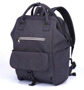 Чёрная пятница! Женская сумка рюкзак Tigernu