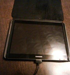 Продам планшет Samsung Galaxy tab2 или обмен