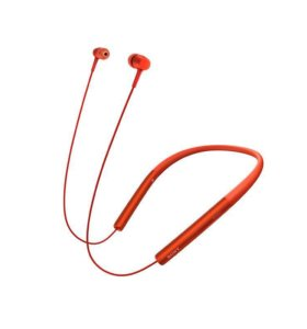 Наушники SONY MDR-EX750BT h.ear