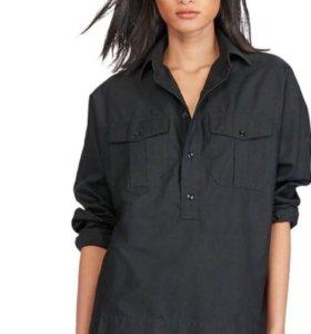 Нов рубашка RALPH LAUREN M-L ориг