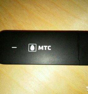 Продам МТС 4G