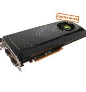 afox GeForce GTX570