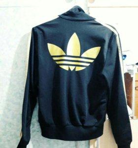 Adidas original размер S