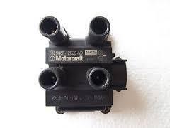 Модуль зажигания Motorcraft 988F-12029-AD