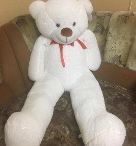 Медведь 170 см
