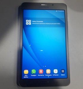 Планшет Samsung Tab A 7.0 sm285