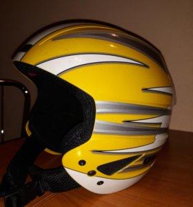 Шлем детский GIRO XS