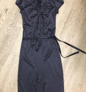 Платье Kate Frankfurt