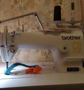 Ремонт одежды, пошив.