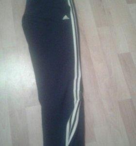 Трико Adidas