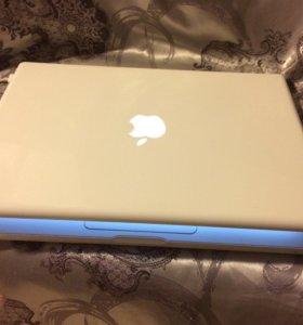 ‼️продам MacBook