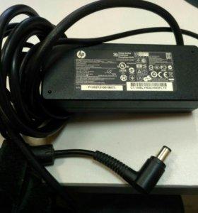 Оригинальный Блок питания HP (ноутбук, неттоп)