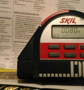 Электронная рулетка SKIL