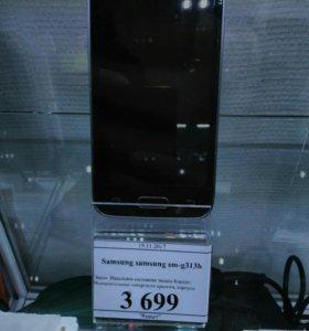 Samsung sm 313