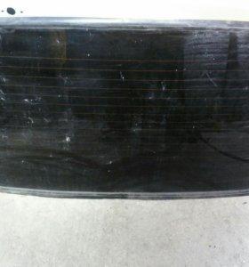 Стекло на ваз 2108-2114
