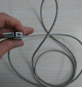 USB - USB B