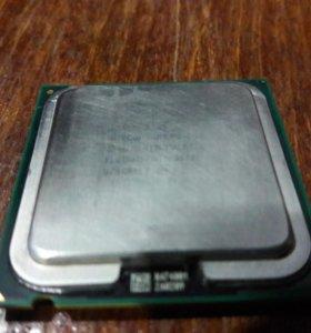 Intel core 2duo 4300