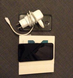 LG Nexus 5x (bootloop)
